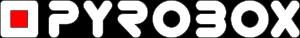 Pyrobox logo